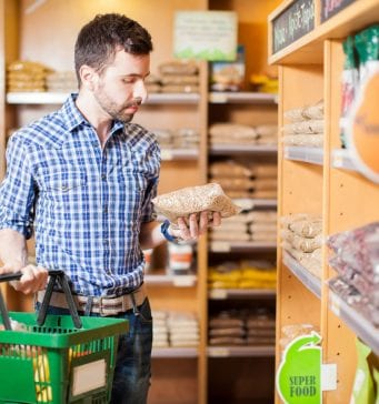 The Advantages of Flexible Packaging