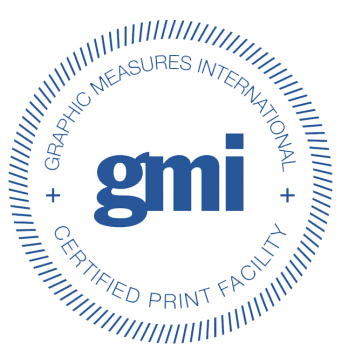 Alpha Poly Corporation receives the GMI certification