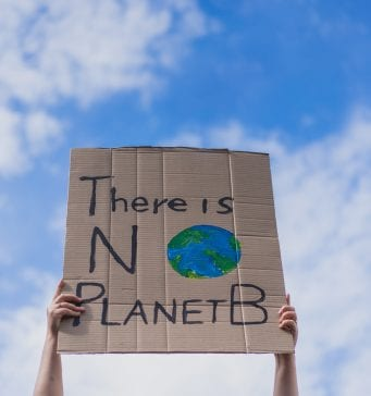 Millennials and Sustainability