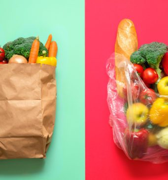 The Future of Sustainable Packaging