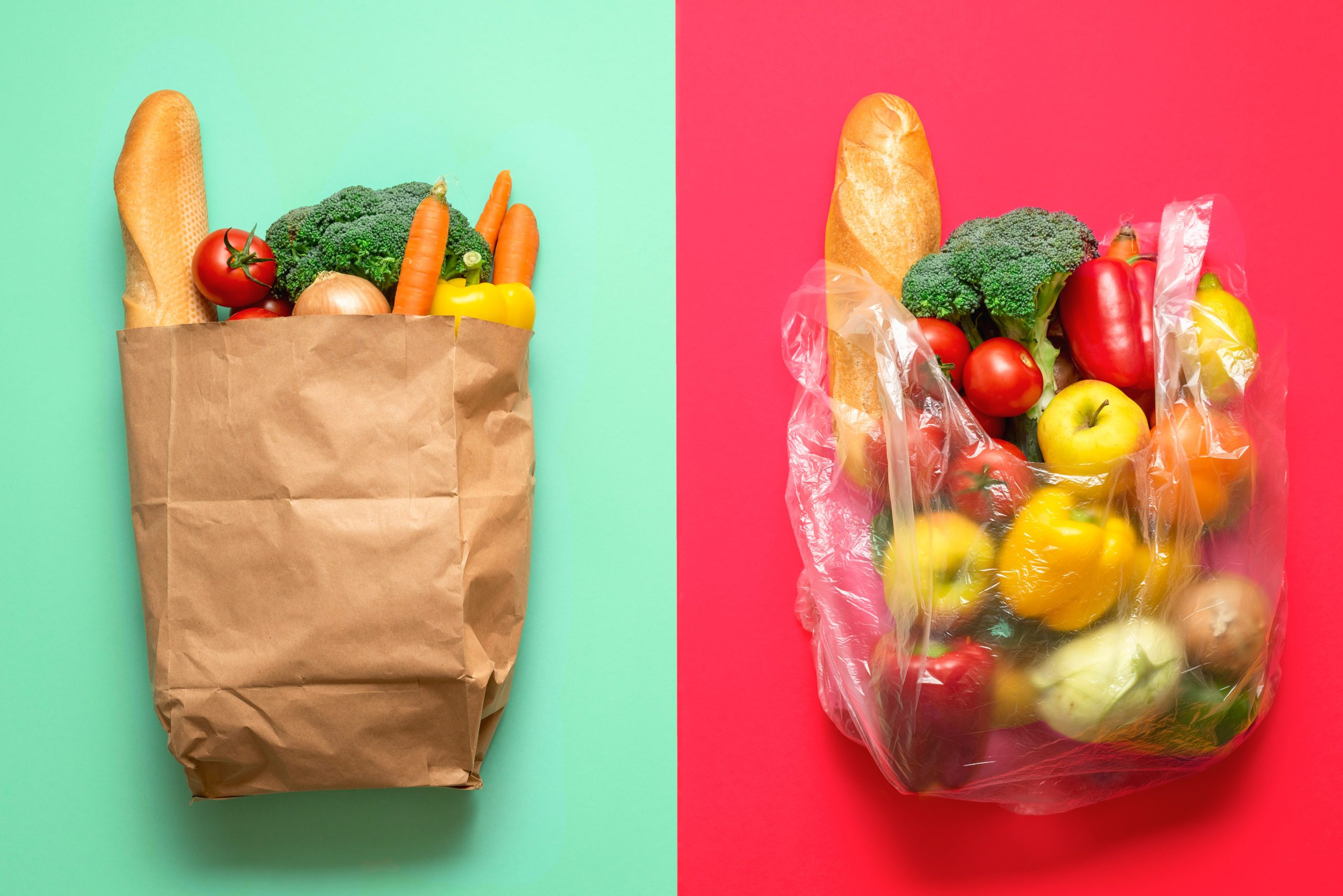 Future of Sustainable Packaging